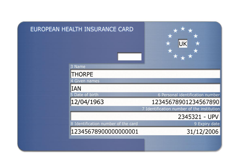 Www Clk Cz Poskytovani Zdravotni Pece Obcanum Evropske Unie Poradna